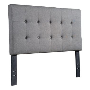 Modernity Full Headboard