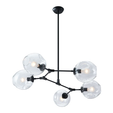 Odense Ceiling Lamp