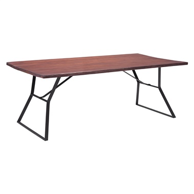 Omaha Dining Table
