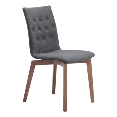 Orebro Dining Chair