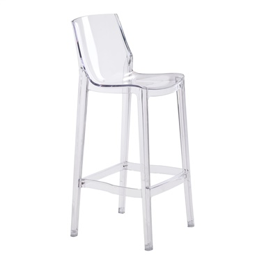 Phantom Bar Stool