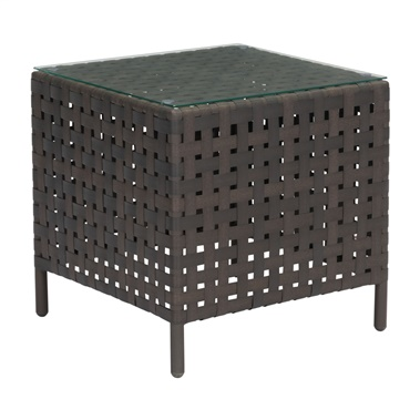 Pinery Side Table