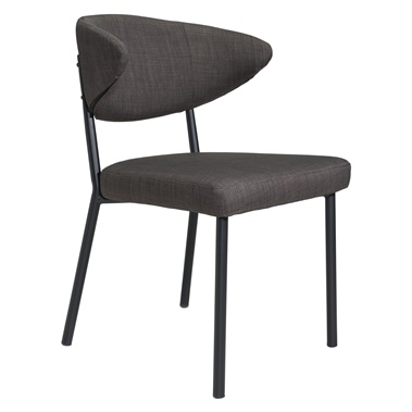 Pontus Dining Chair