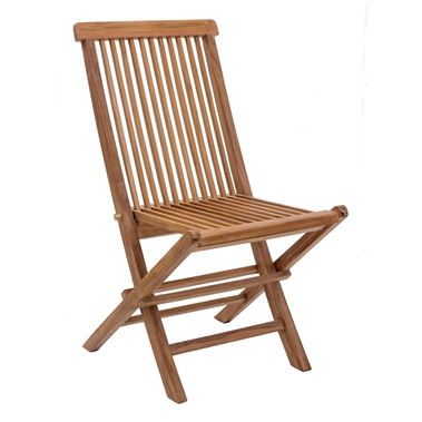 Regatta Folding Chair