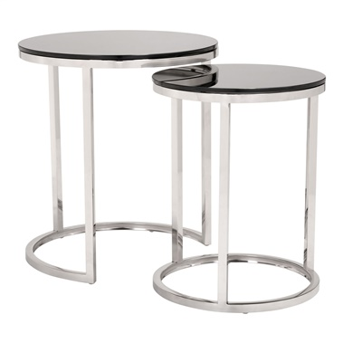 Rem 2-Piece Coffee Table Sets