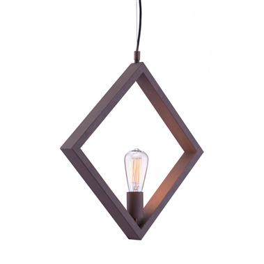 Rotorura Ceiling Lamp