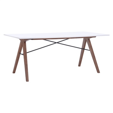 Saints Dining Table