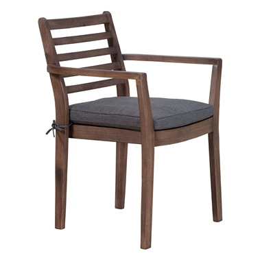 Sancerre Dining Chair