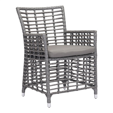 Sandbanks Dining Chair