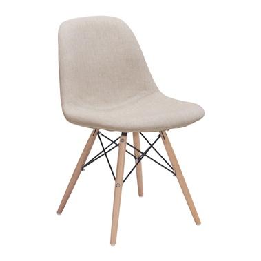 Selfie Dining Chair
