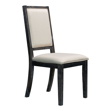 Skyline Dining Chair