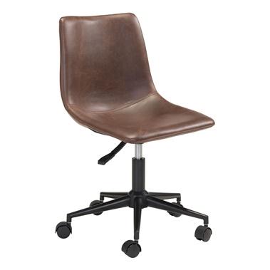 Smart Office Chair