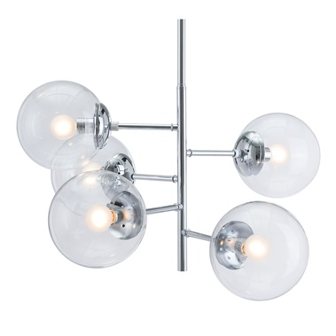 Somerest Ceiling Lamp