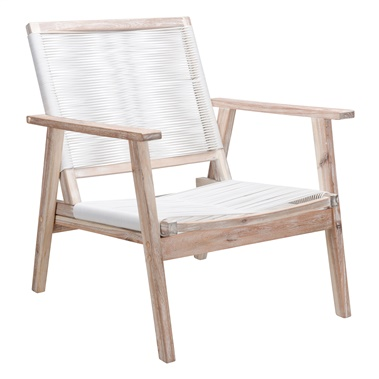 South Port Arm Chair
