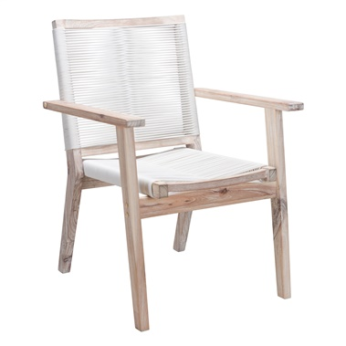 South Port Dining Chair