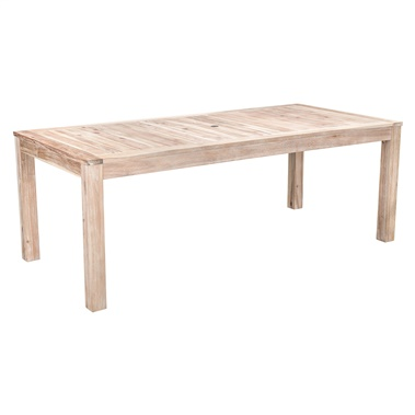 South Port Dining Table