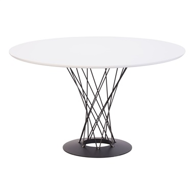 Spiral Table