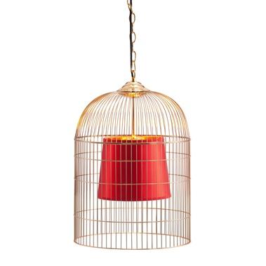 Sprite Ceiling Lamp