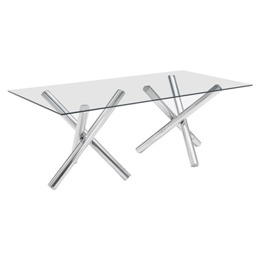Stant Rectangular Dining Table