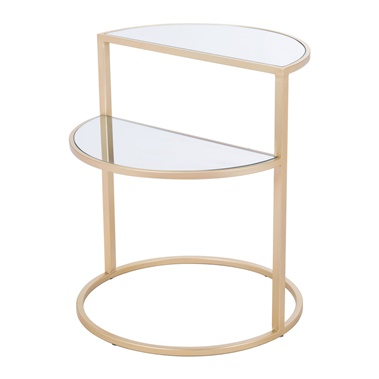 Terrace Side Table