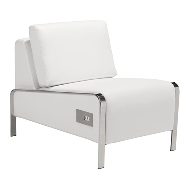 Modern Lounge Chairs Arm Chairs