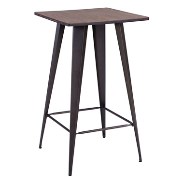 Titus Bar Table
