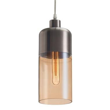 Vente Ceiling Lamp