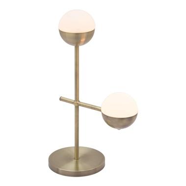 Waterloo Table Lamp
