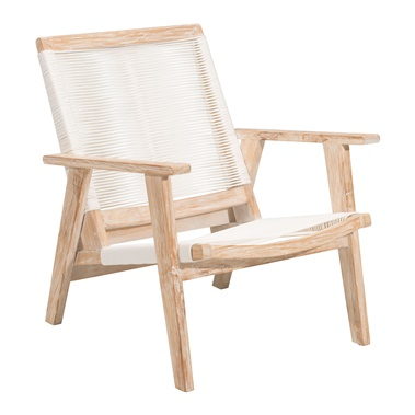 West Port Arm Chair