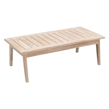 West Port Coffee Table