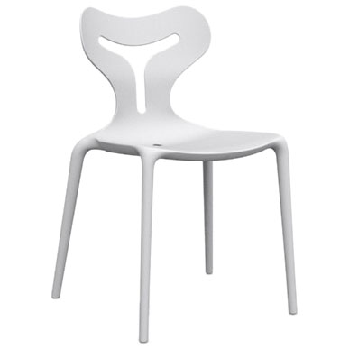 Calligaris Area 51 Chair