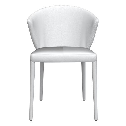 Calligaris amelie chair - Calligaris balances ...
