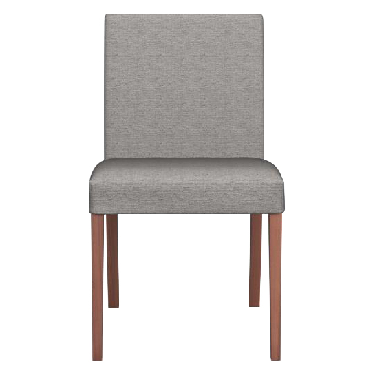 Calligaris Latina Low Back Chair
