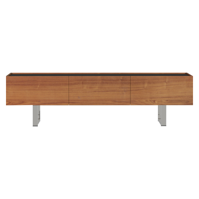 Calligaris horizon low sideboard - Calligaris balances ...