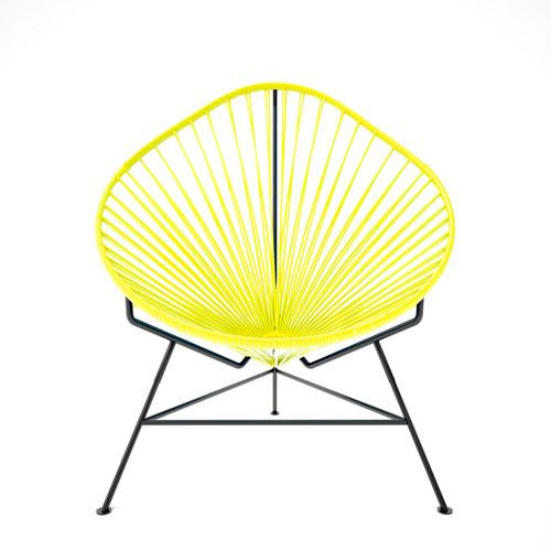 Baby Acapulco Chair. U003e