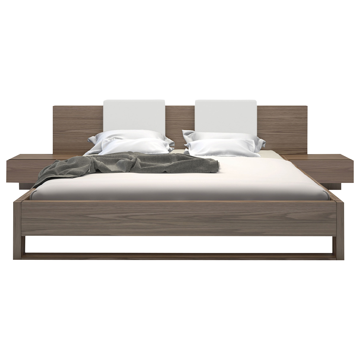 Monica Bed