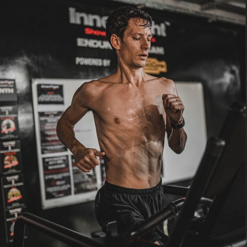 InnerFight Rob Foster Coach Article Two Tales