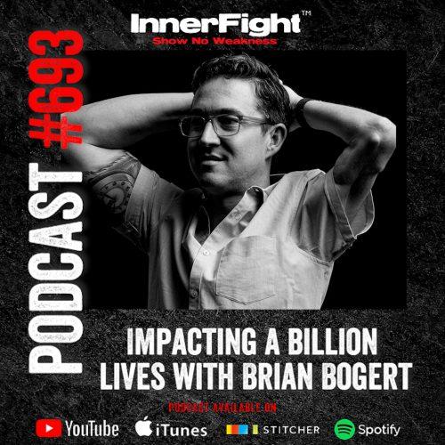 Podcast693Innerfight