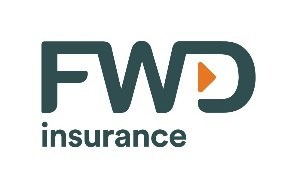 FWD Group Holdings Limited (PRNewsfoto/FWD Group Holdings Limited)