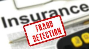 Insurance Fraud Detection Market