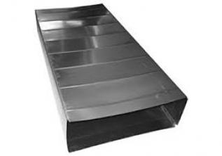 Metal Flat Sheets Coils Galvanized Steel Sheets Beaded Sheets American Metals Supply Co Inc