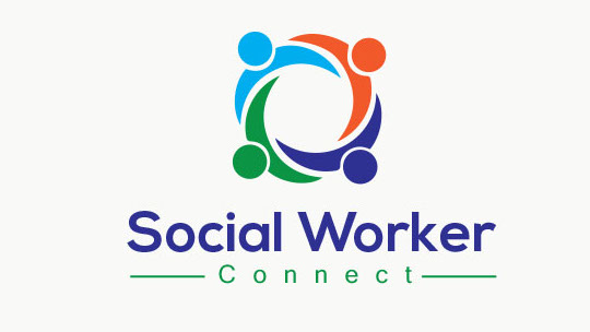 history mental health social work Mental health is an undeniably important matter, yet most people don't have  access to  mental health services to adults, especially those suffering medical,  social or  it is aimed at increasing early detection and intervention.