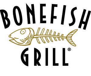 Bonefish-grill-300x250