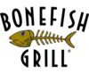 Bonefish-grill-300x250_transp