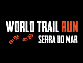 World Trail Run - WTR Serra do Mar 2018