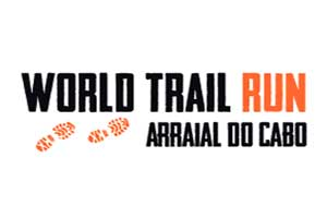 WTR Arraial do Cabo 2018