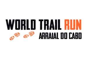 WTR Arraial do Cabo 2018