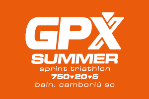 14º GP Summer Triathlon 2018
