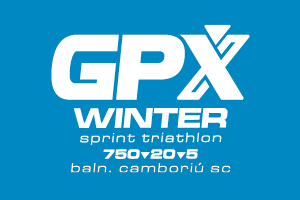 12º GP Winter Triathlon 2018