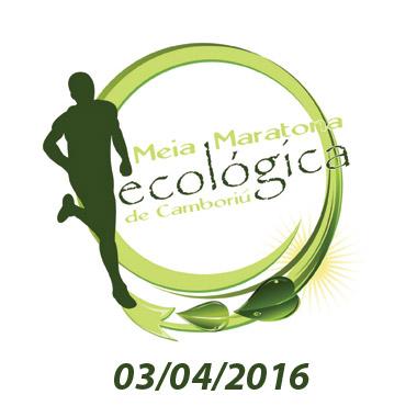IV Meia Maratona Ecológica e Corrida Rústica de Ca